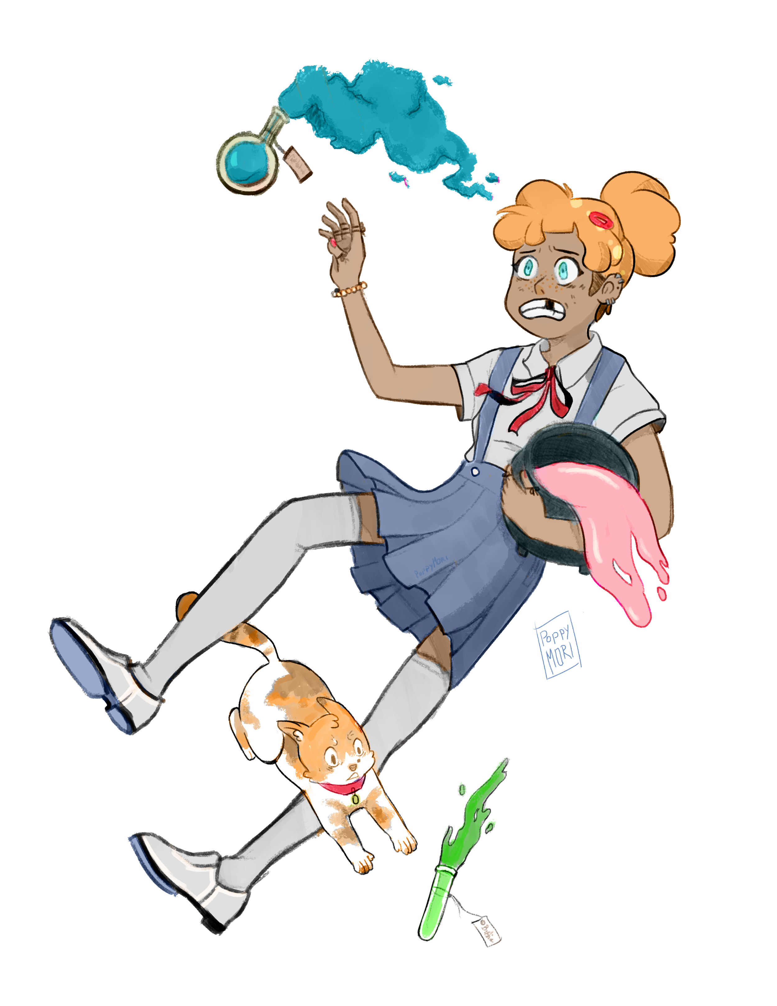 witchsona2016.png