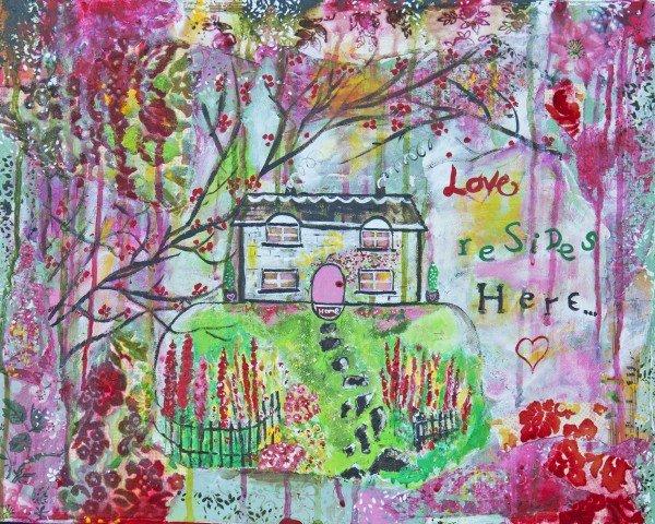 love-resides-here-orig-e1388872312897.jpg