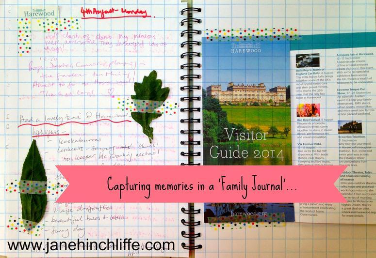 family-journal-pic.jpg