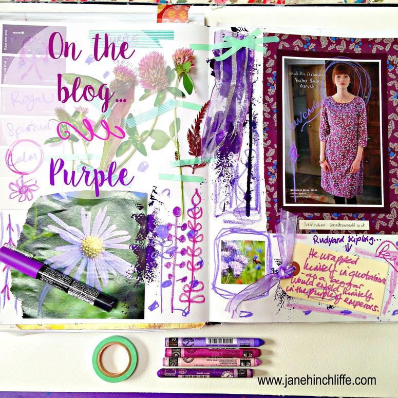 purple-pic.jpg