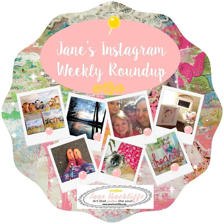 jane-instagram-weekly-roundup.jpg