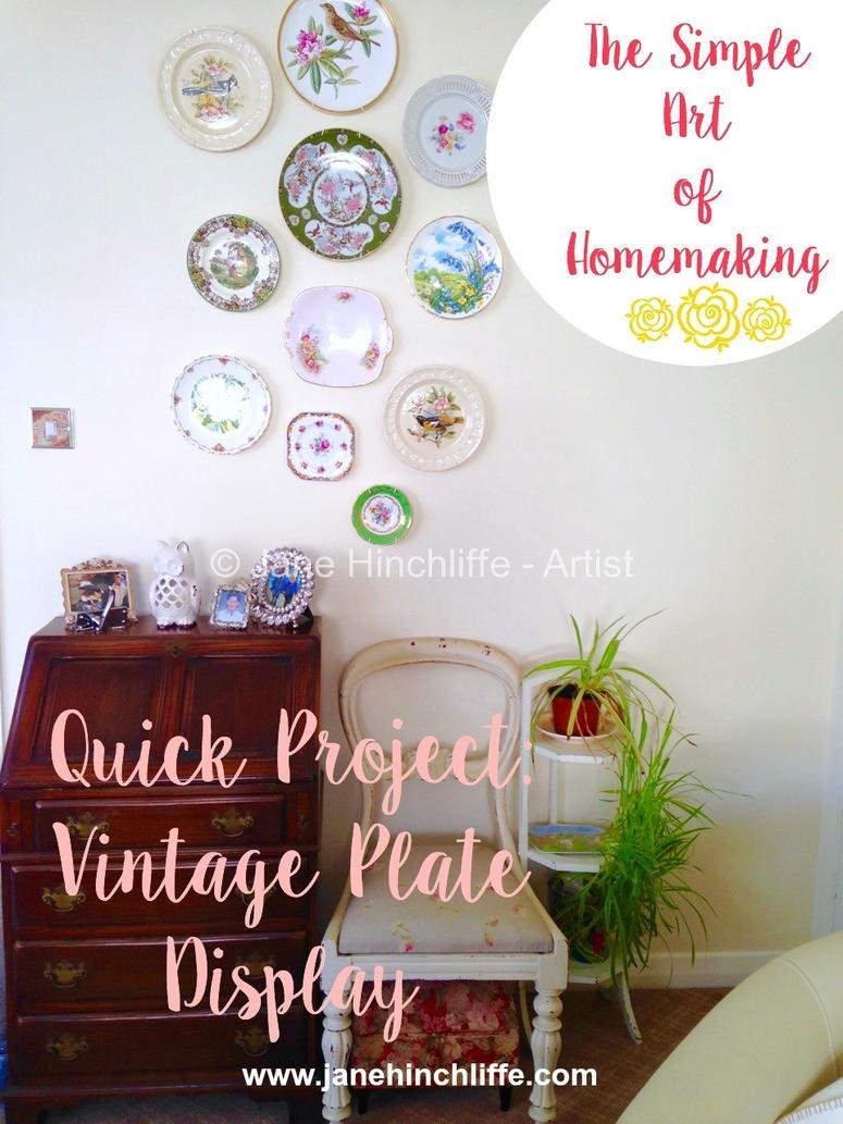 vintage-plate-display-pic.jpg