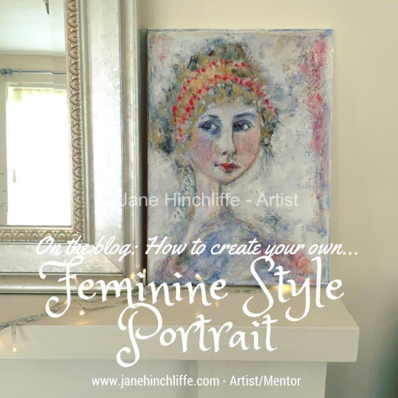Tips-on-Creating-your-own-feminine-style-portrait.jpg