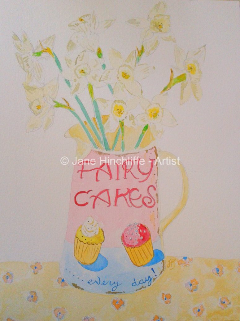 fairy-cakes-and-daffodils-orig-24-Mar-2014-12-05.57.jpg