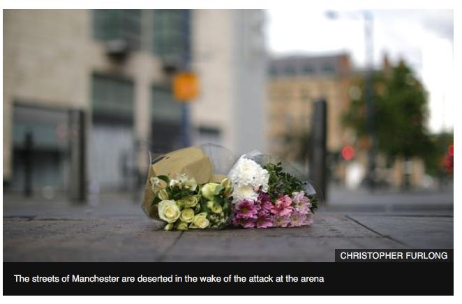 BBC News photo.