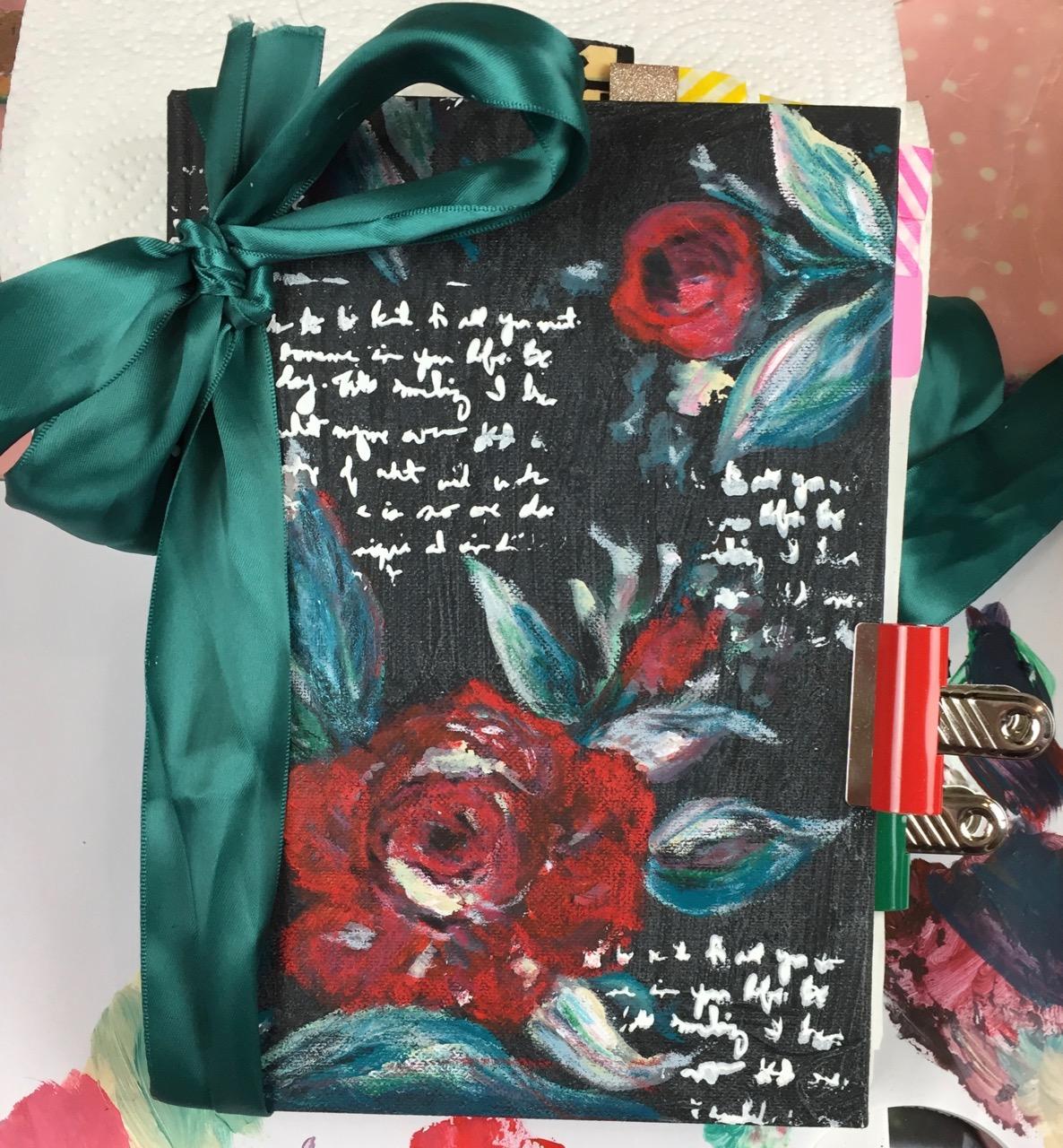 paint sketchbook cover.jpg