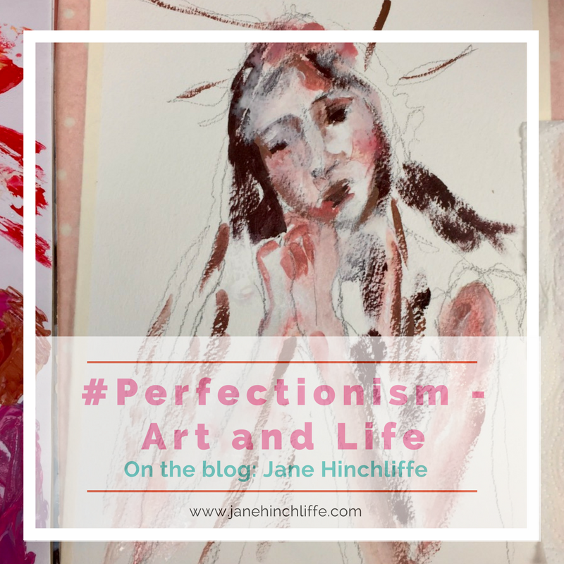 perfectionism sketch.jpg