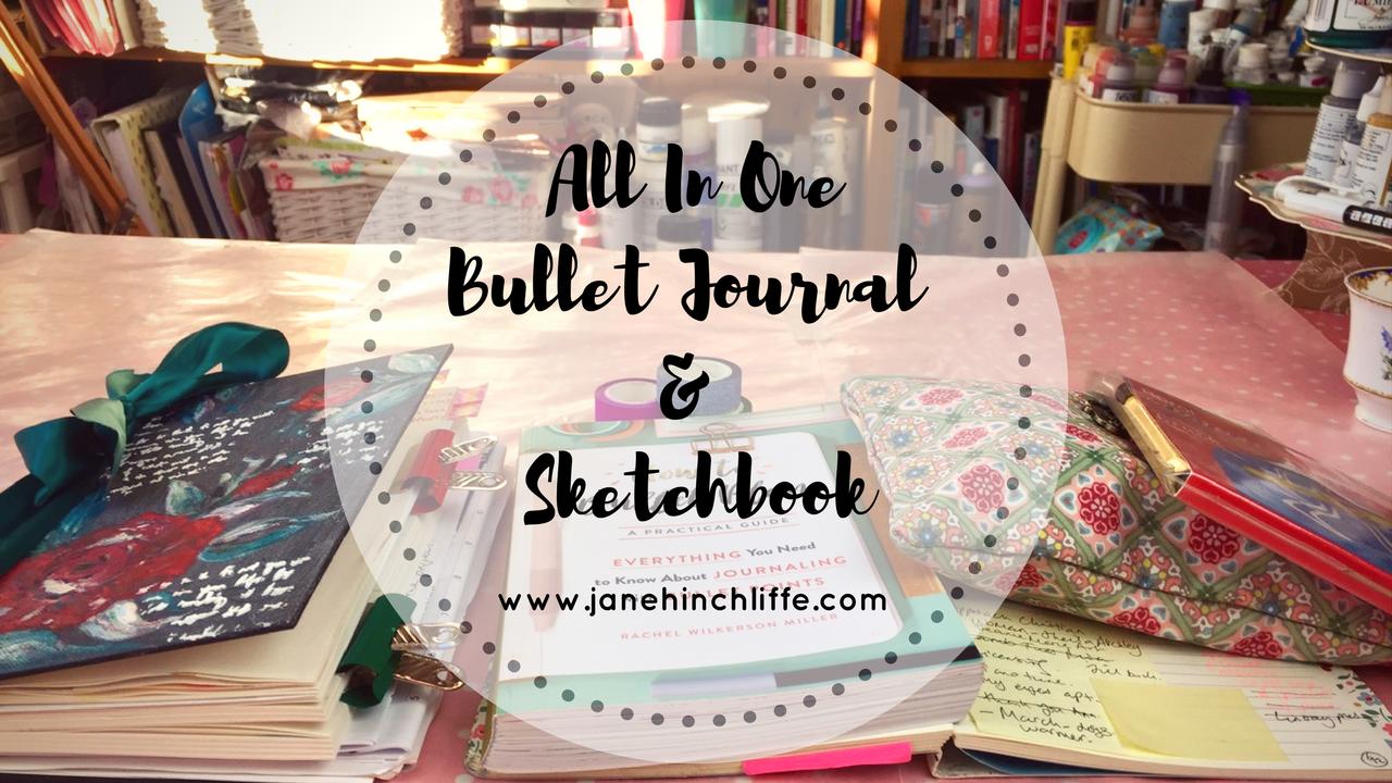All In One _Bullet Journal & Sketchbook.png