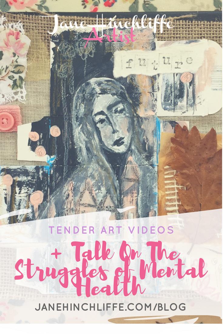 tender art videos struggles.png