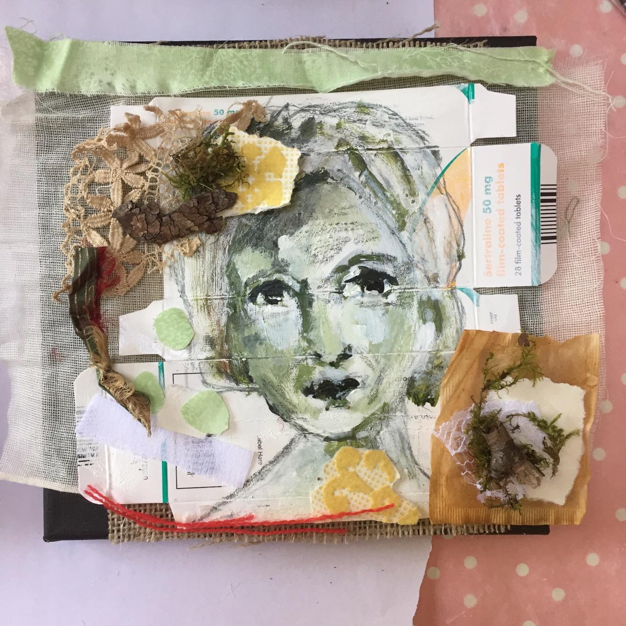 feel-collage-headsup50.jpg