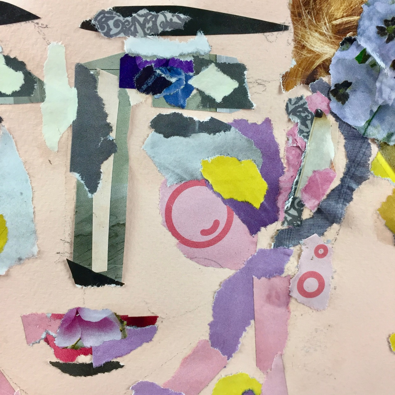 fragments of joy bonus project.jpg