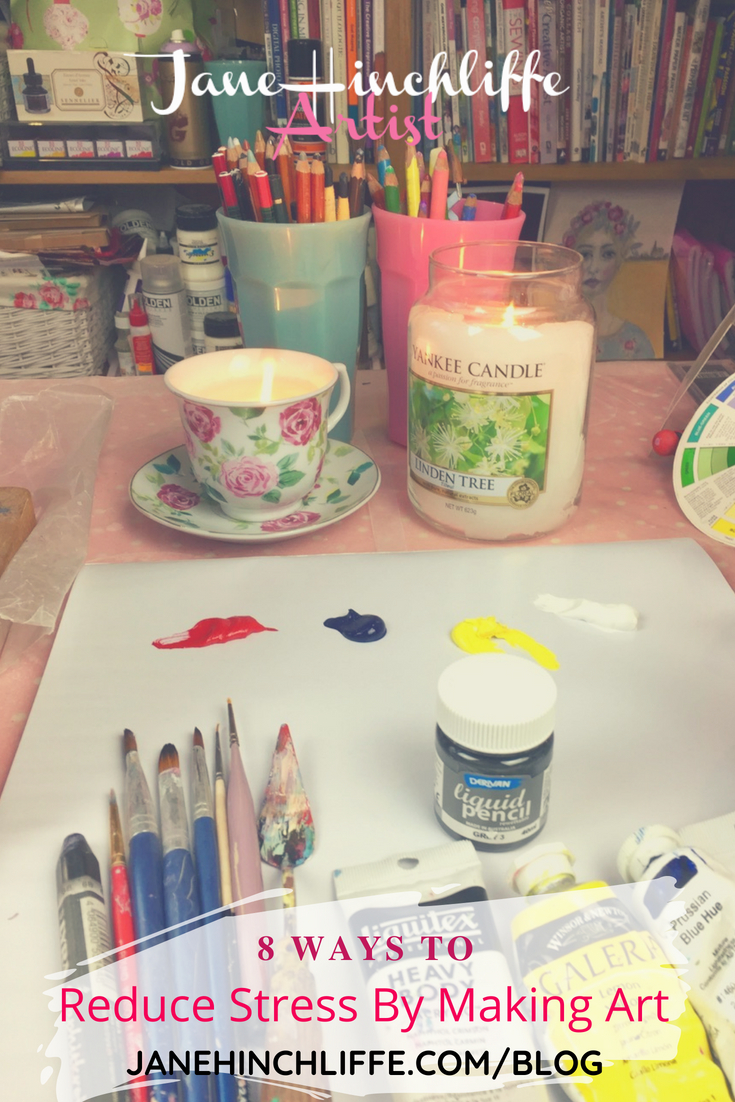 blog post reduce stress with art.jpg