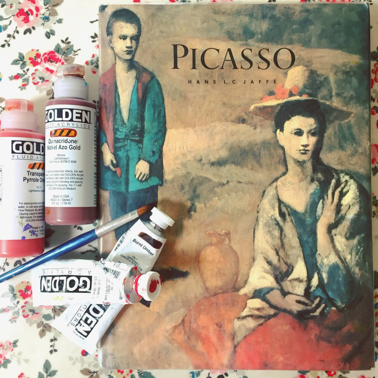 Picasso Rose Period.jpg
