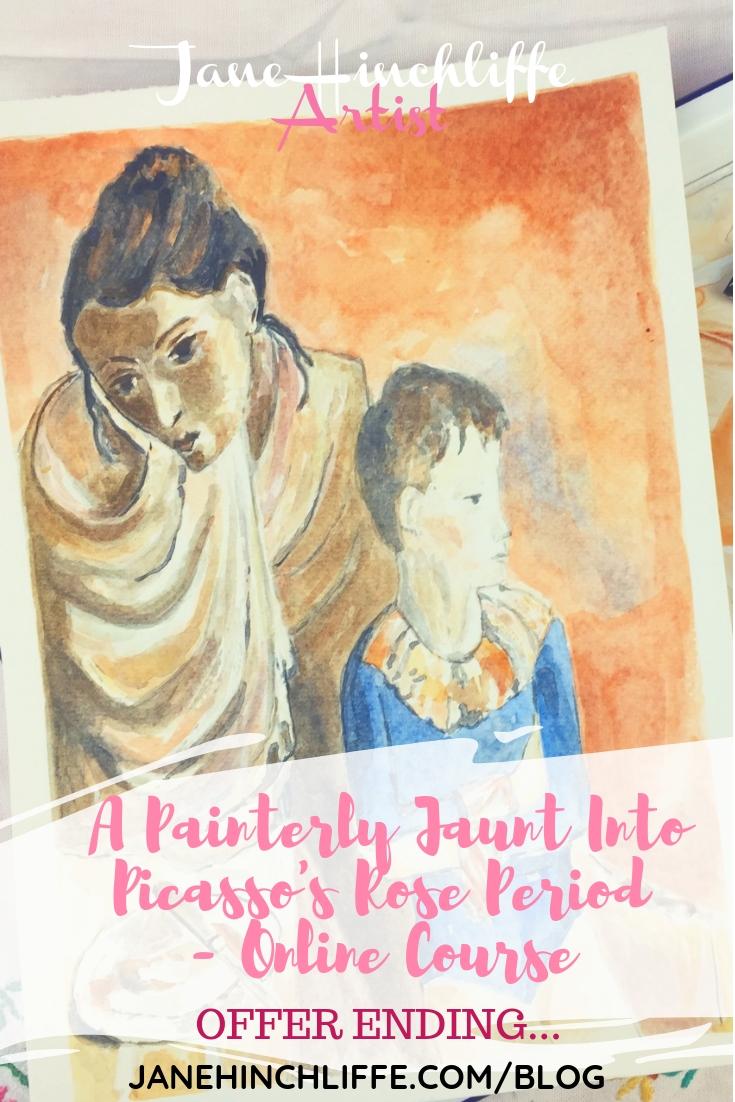 Picasso online course jane hinchliffe.jpg