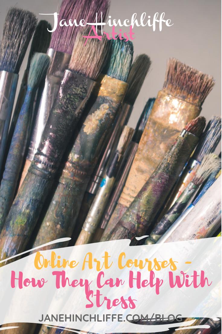 online art courses.jpg