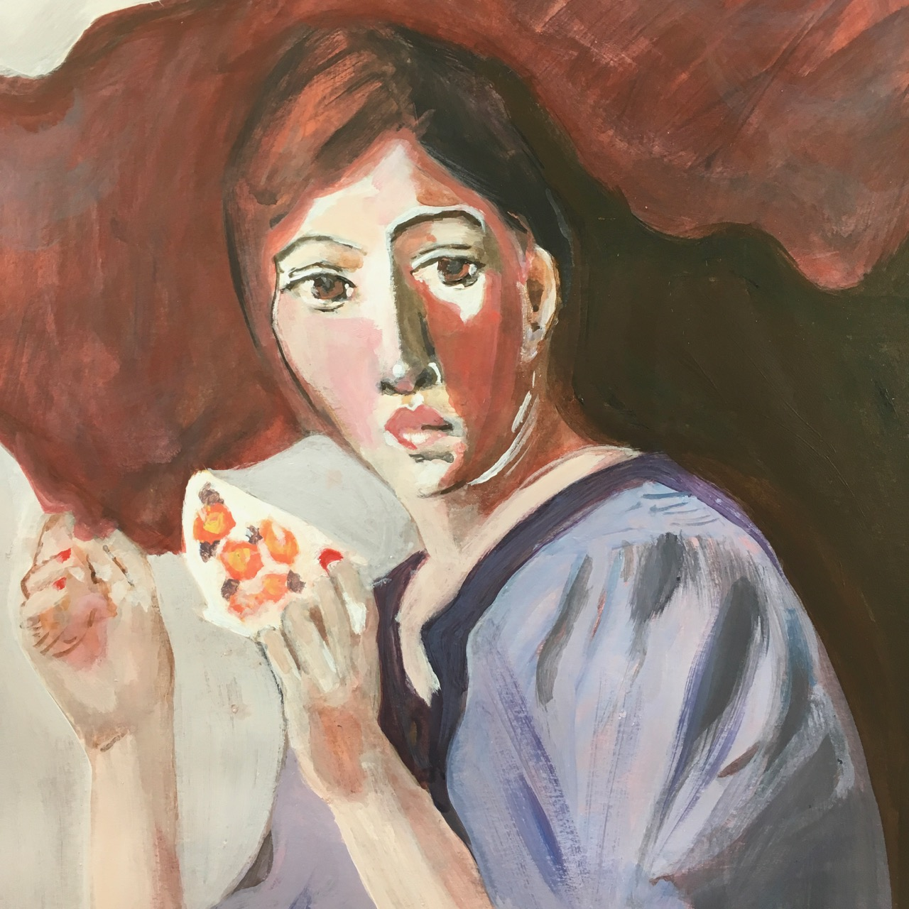 painting portraits.jpg