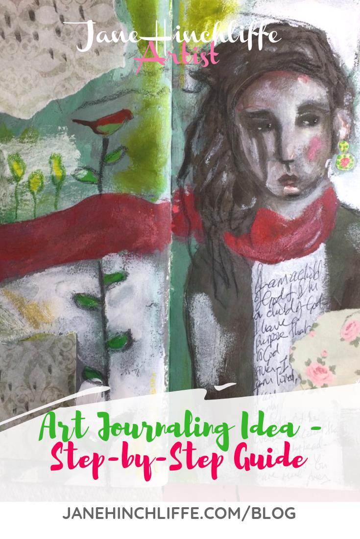 art journaling step by step.jpg