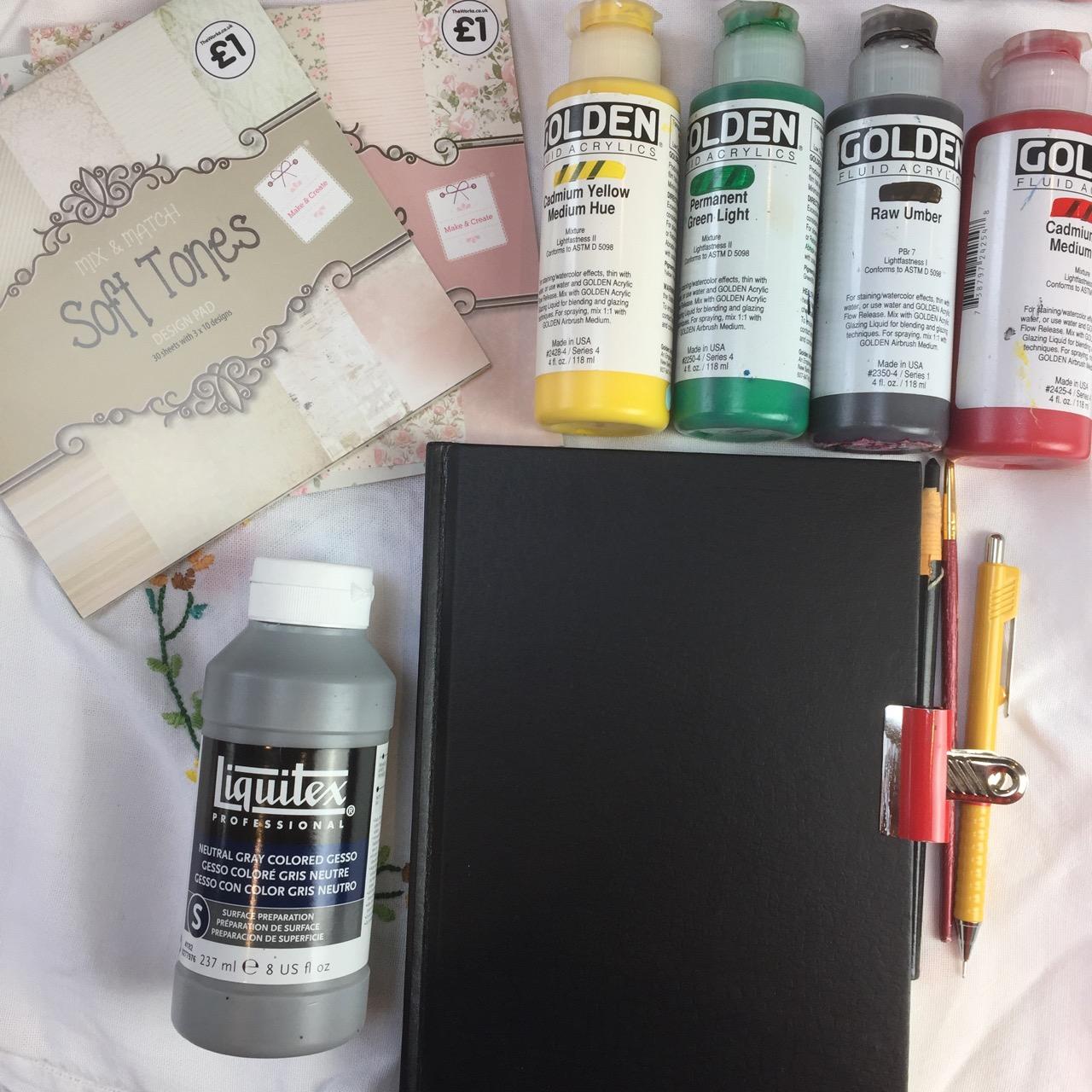 art journaling supplies step by step.jpg