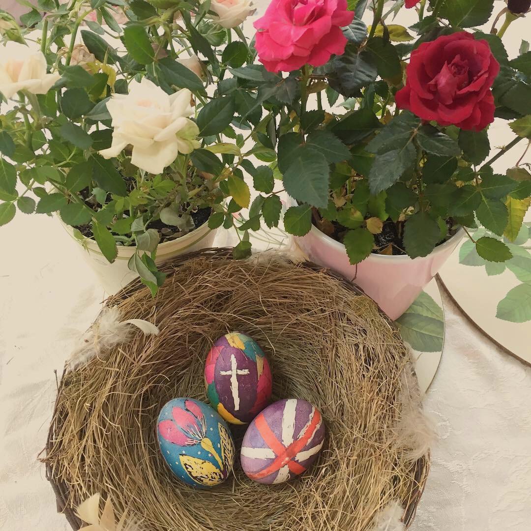 Easter 2019 Jane Hinchliffe.jpg