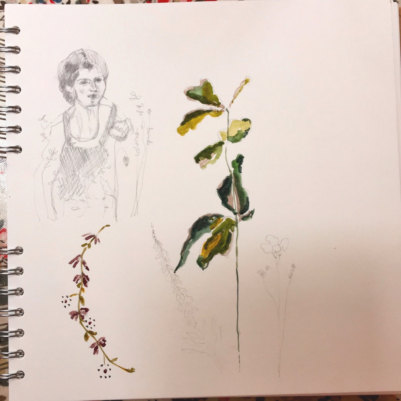 painting watercolour sketchbook.jpg