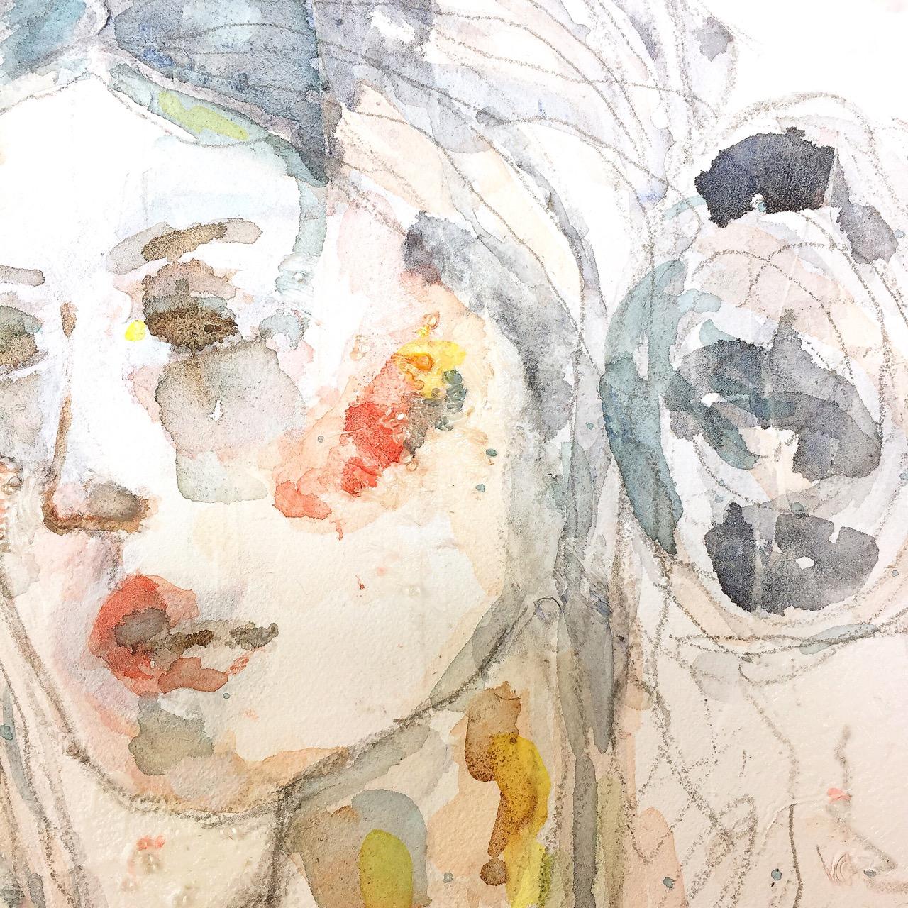She Dreamt of Roses Jane Hinchliffe.jpg