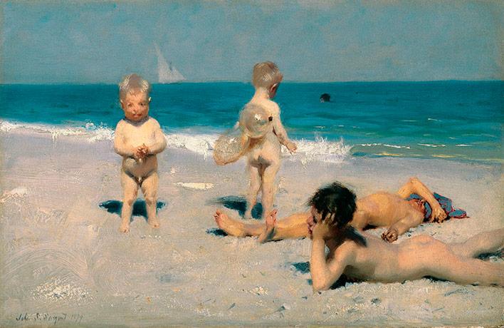 Neapolitan_Children_Bathing_(A.K.A._Innocence_Abroad)_John_Singer_Sargent,1879.jpg