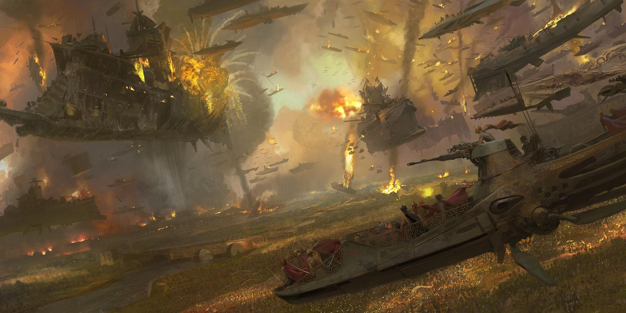 battleSM.jpg