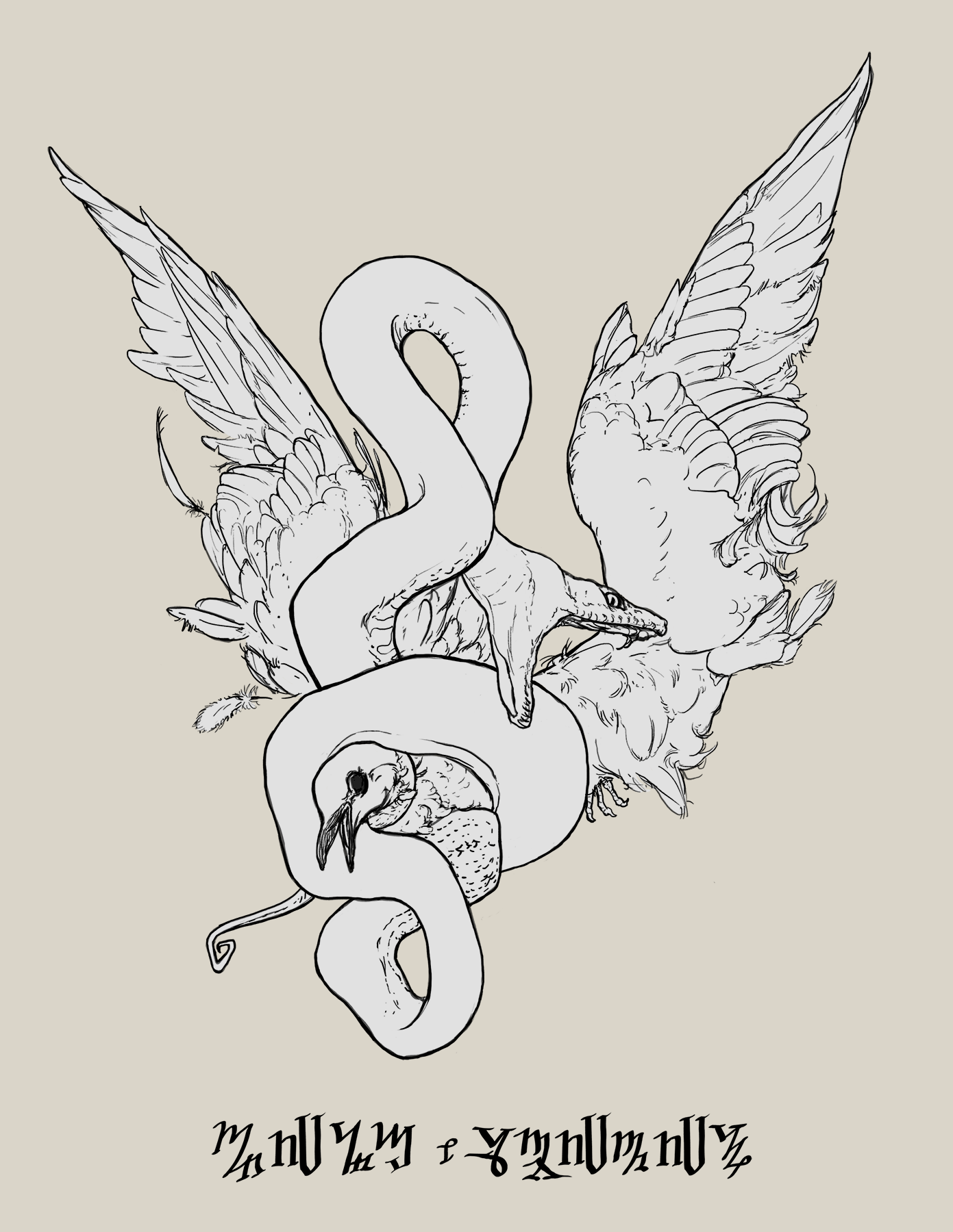dove and serpent3.png
