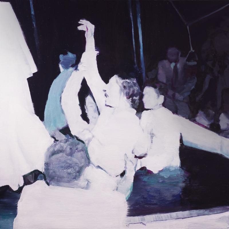 baptism-45-x-45cm_1_orig.png