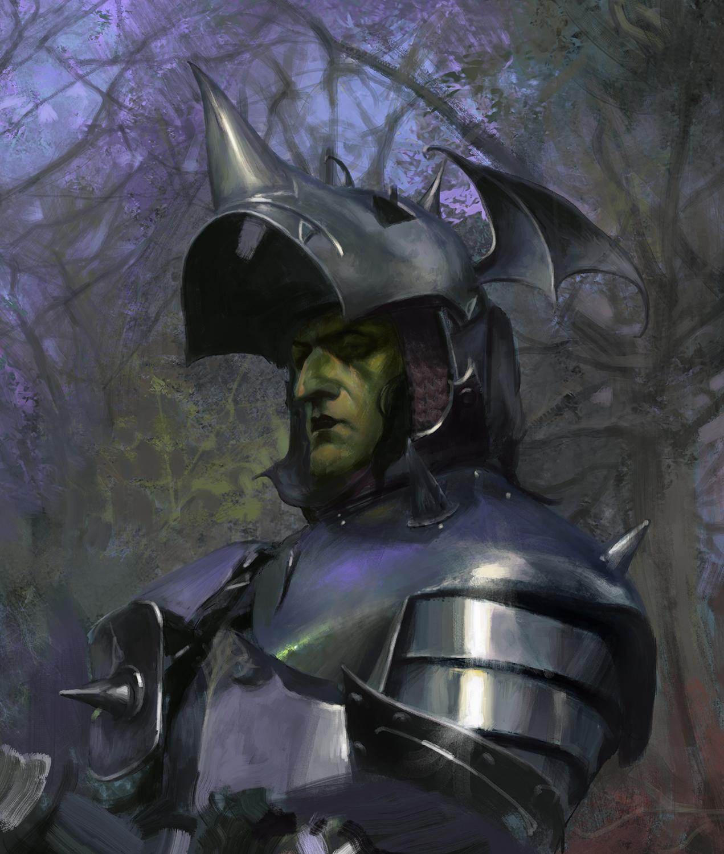 goblin knight3sm.jpg