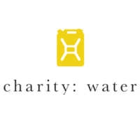 Charity Water.png