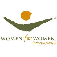 Women for Women.jpg