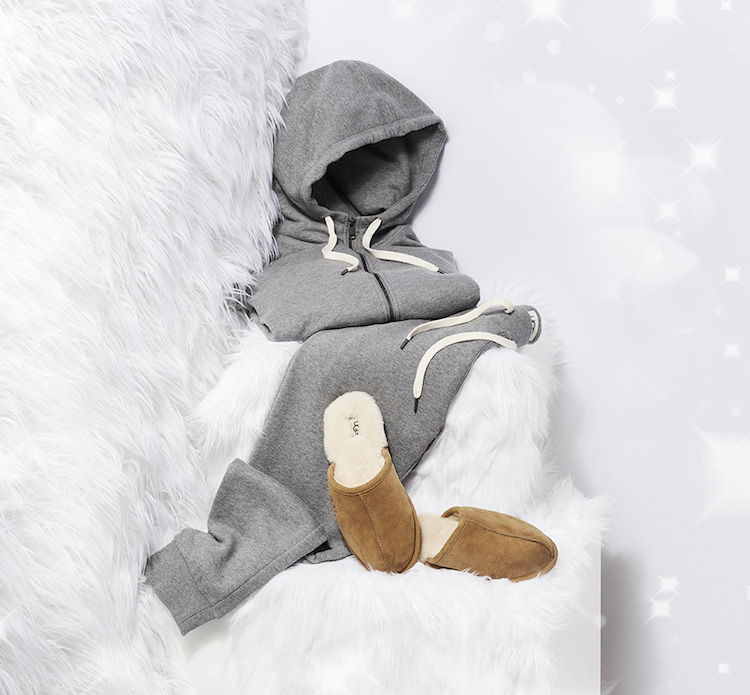 H17-Gift-Guide-M-Terry-Knit-Hoodie-GYHR-Terry-Knit-Jogger-GYHR-Scuff-CHE-H.jpg