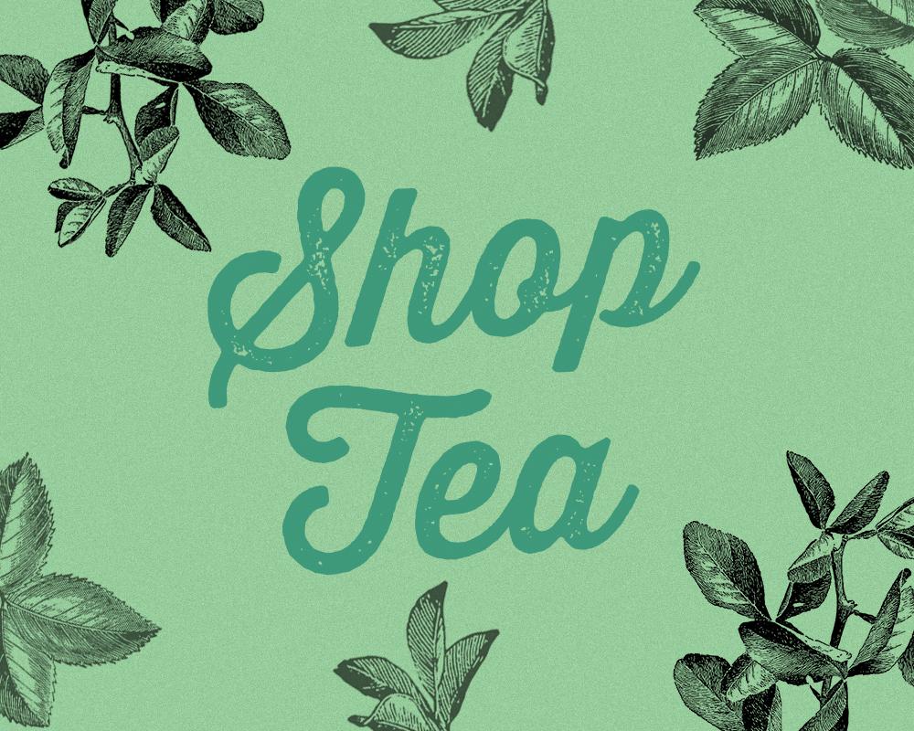 shop-tea.jpg