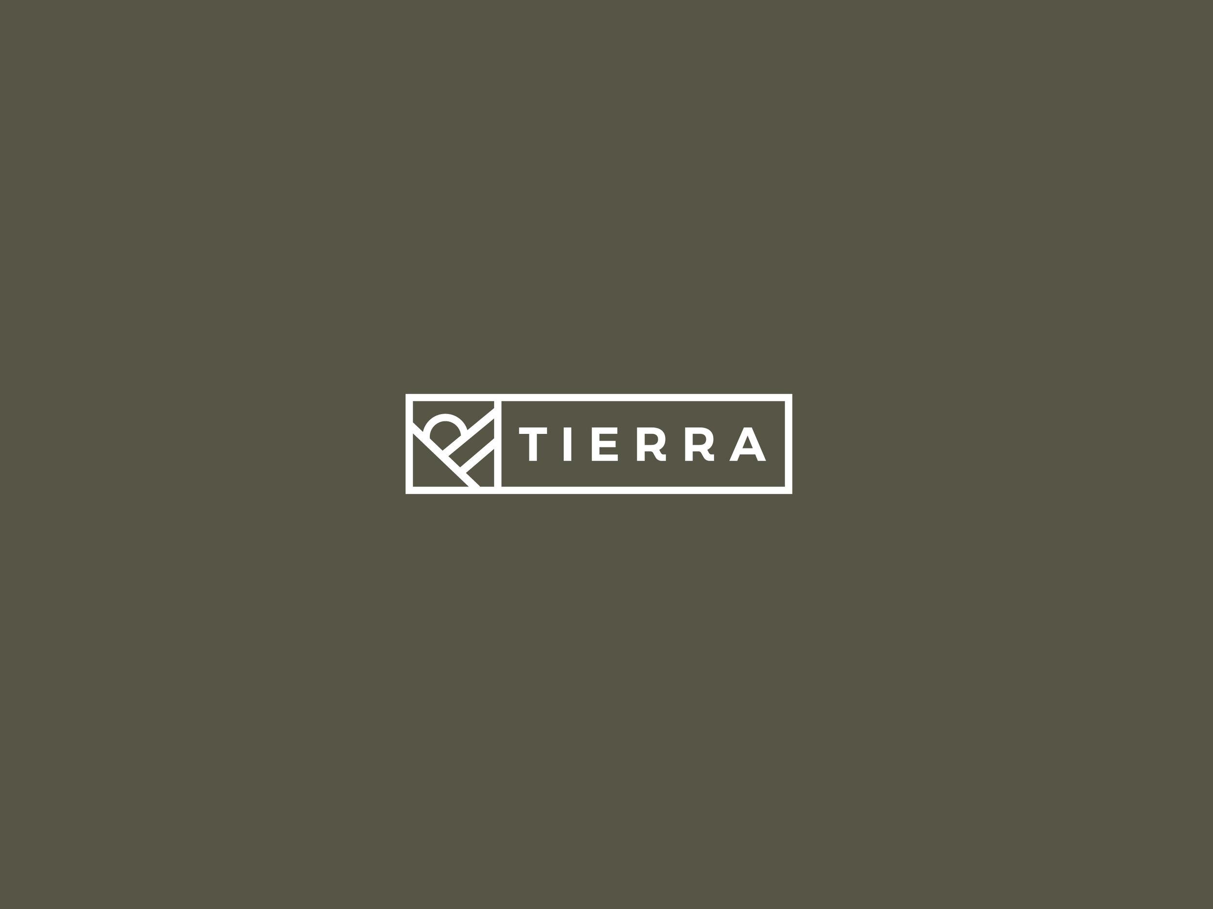 Tierra Logo.jpg