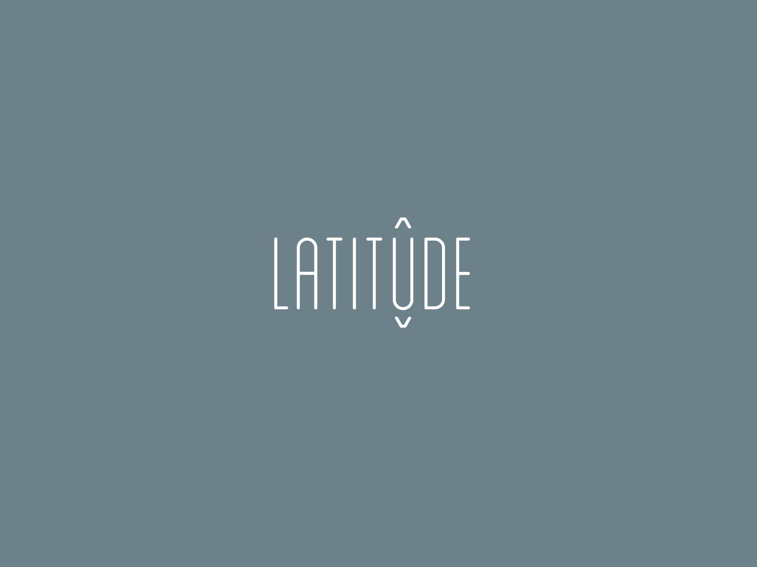 Latitude Logo.jpg