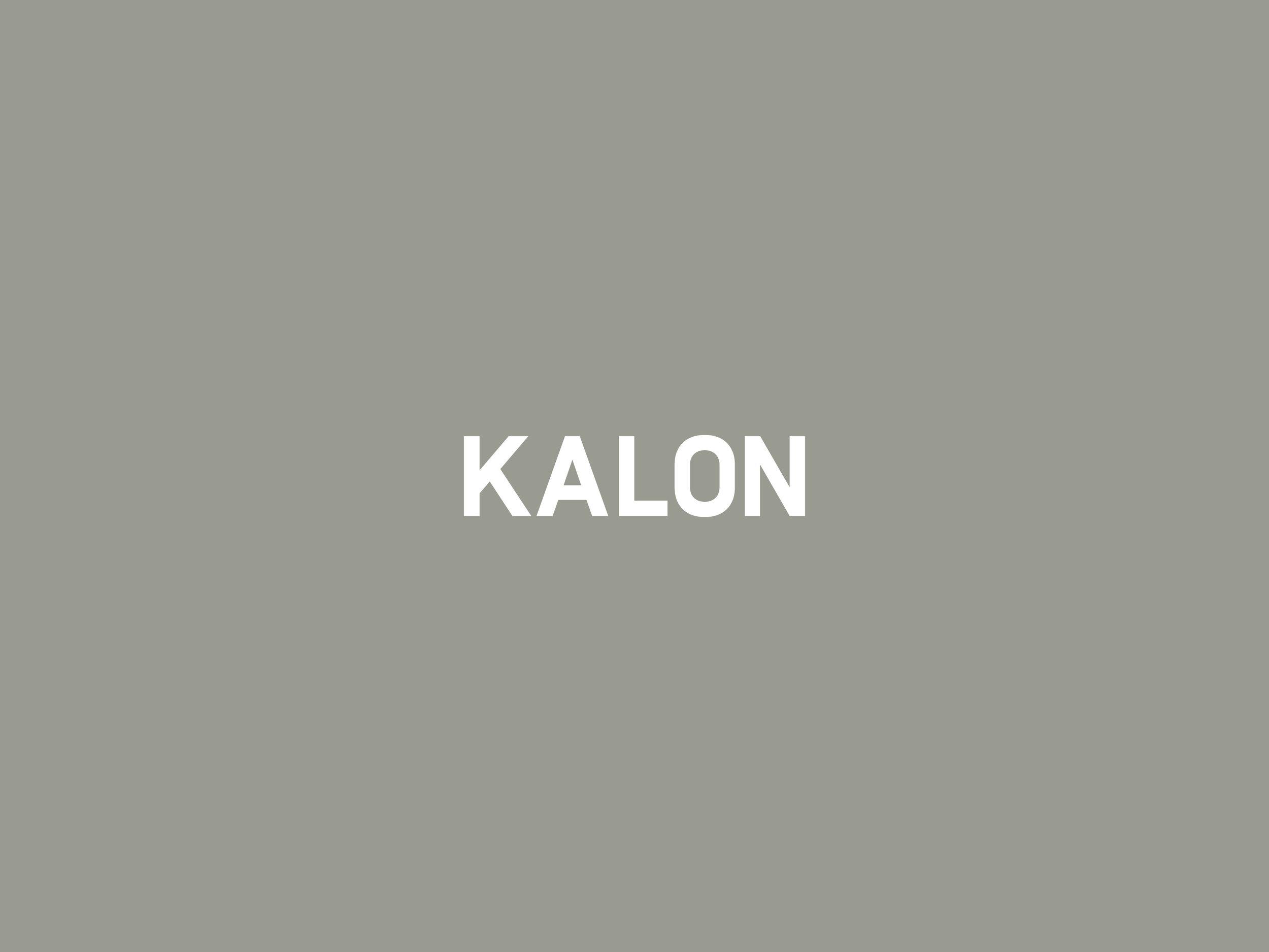 Kalon-Logo-Peggy-Chu.jpg
