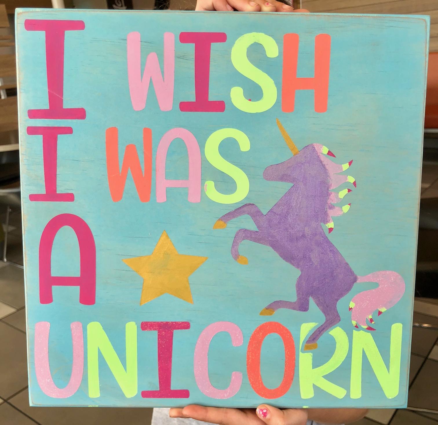 I Wish I Was A Unicorn.jpg