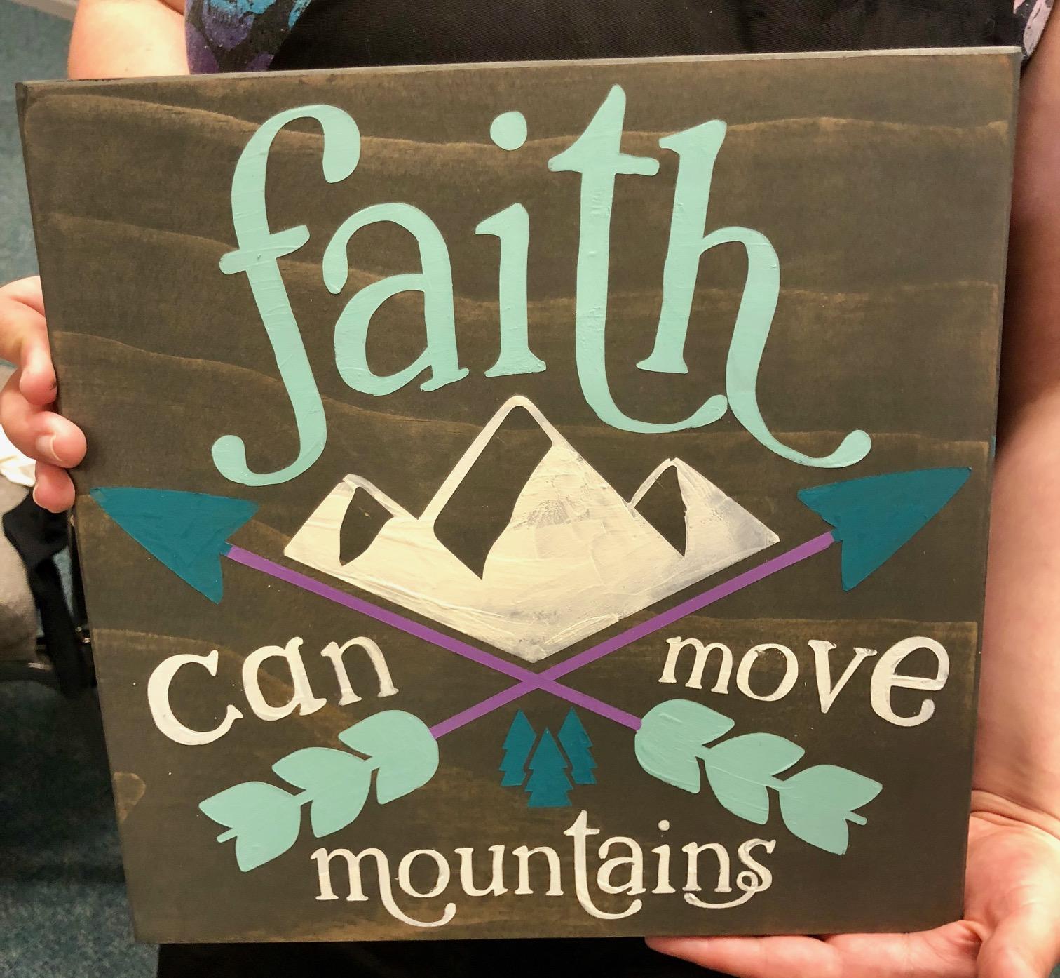 Faith Can Move Mountains.jpg