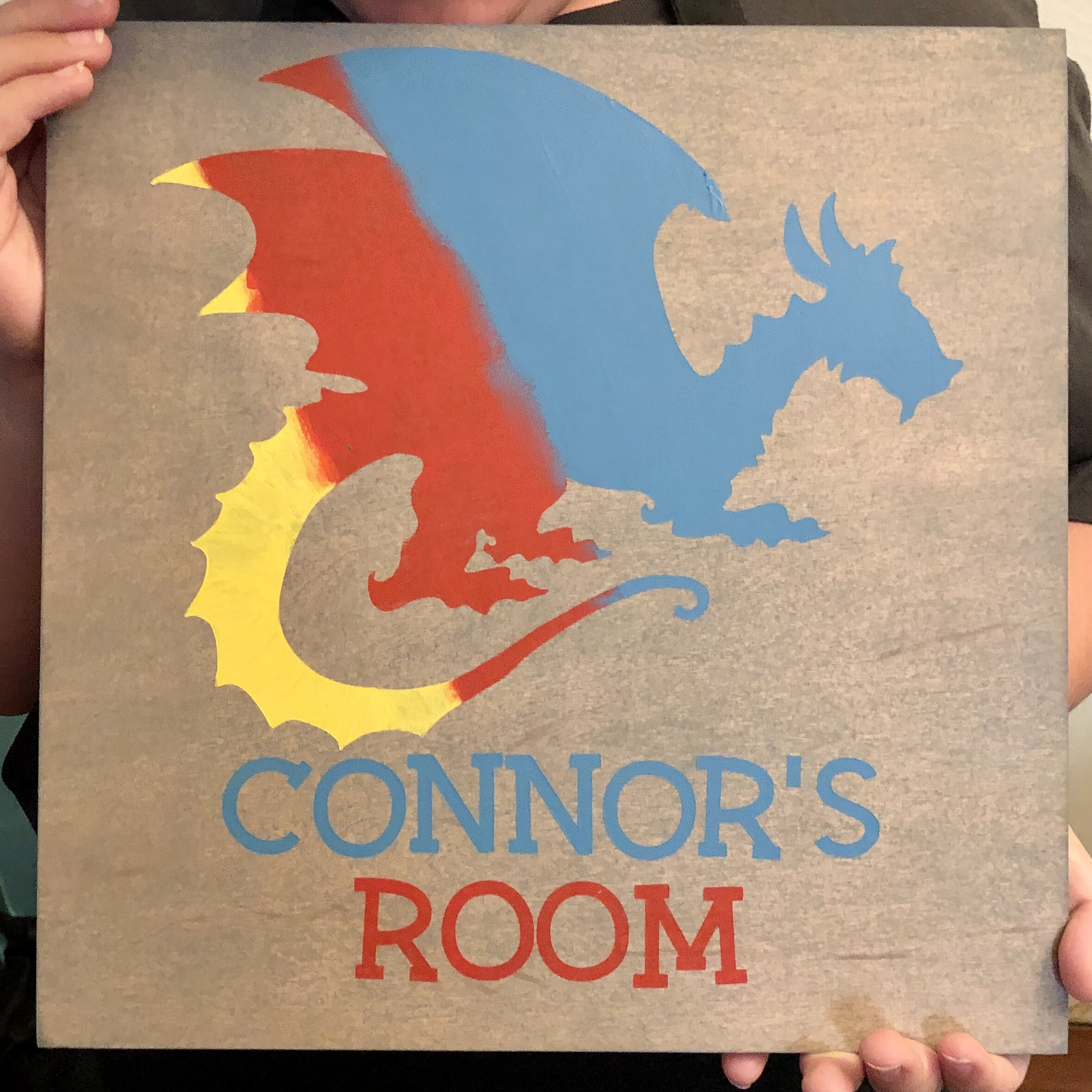 Personalized Dragon Room Sign copy 3.jpg