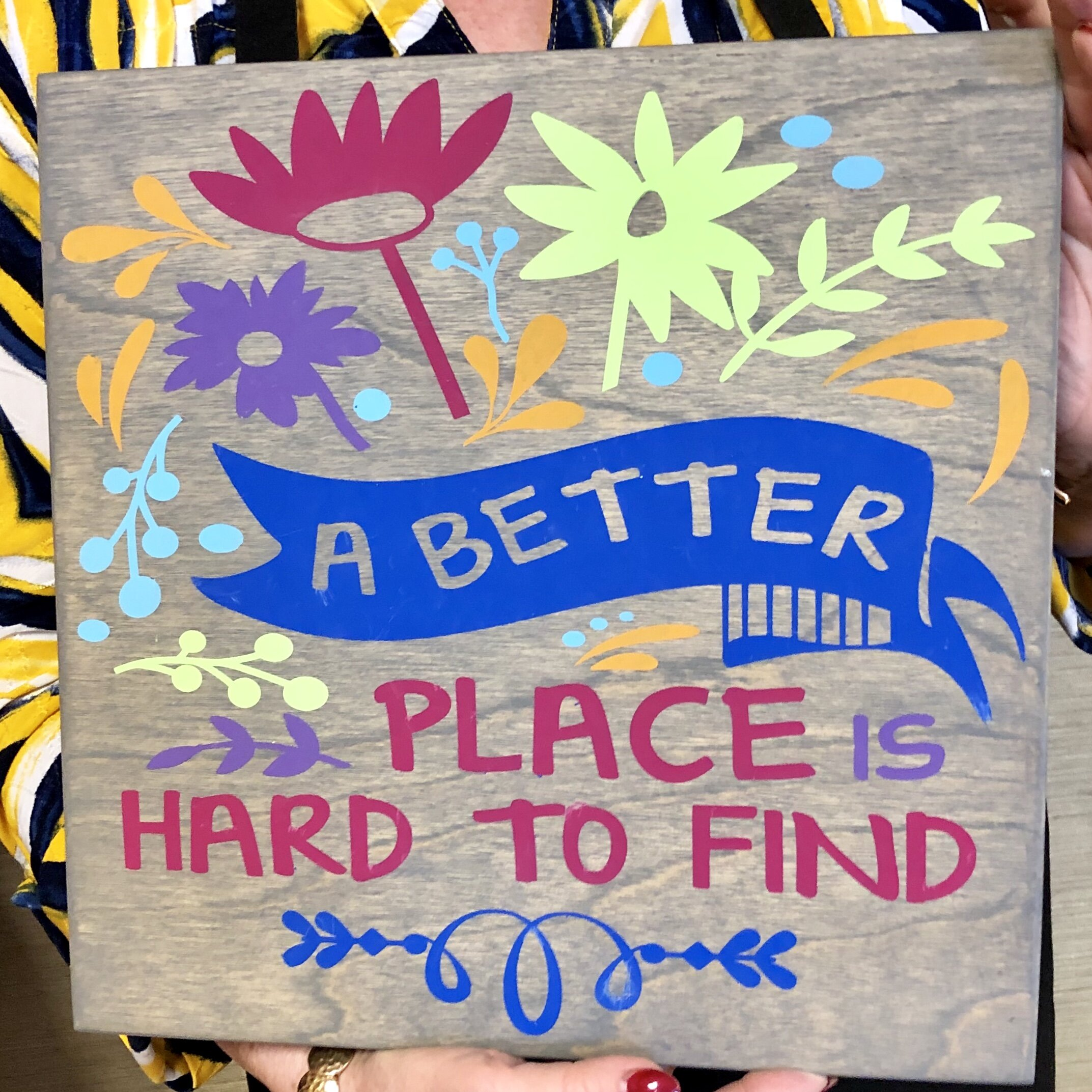 A Better Place Is Hard To Find.jpg