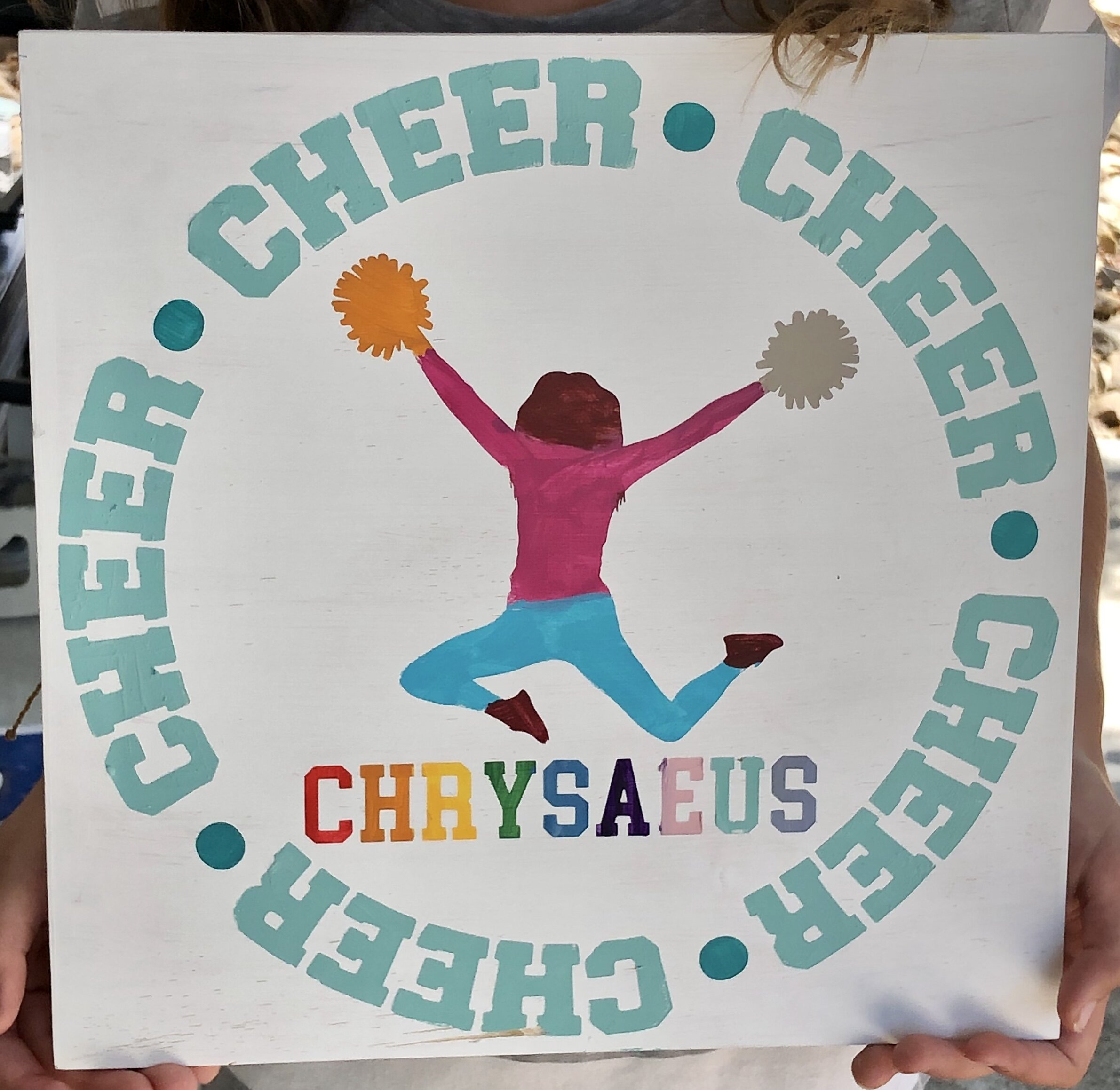 Personalized Cheer.jpg