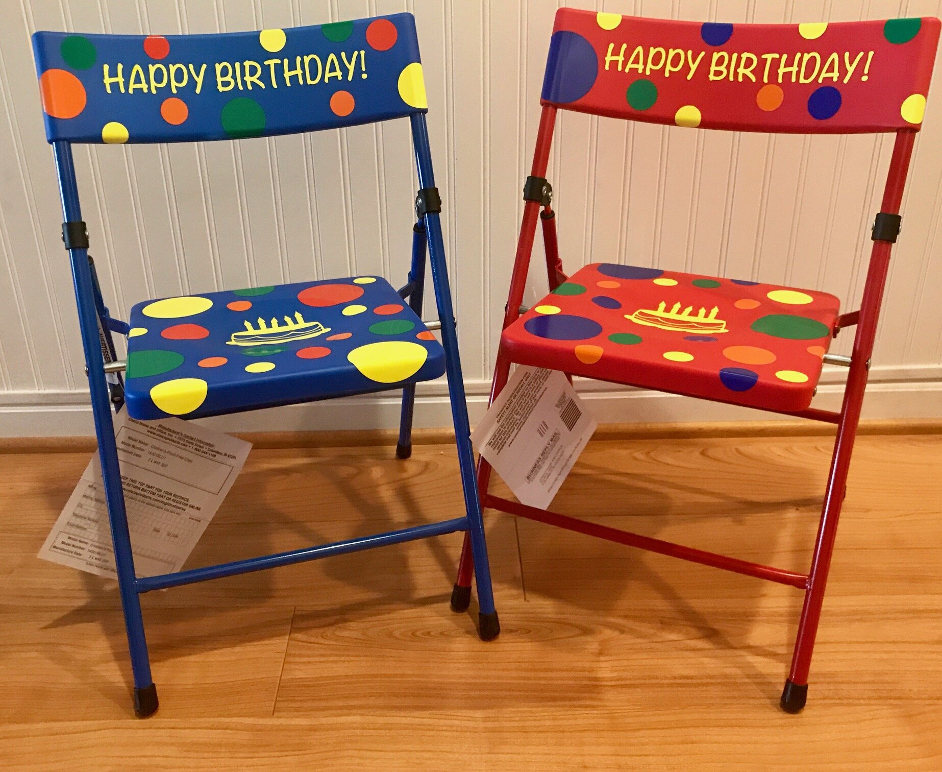 Happy Birthday Chairs Both Blue & Red.jpg