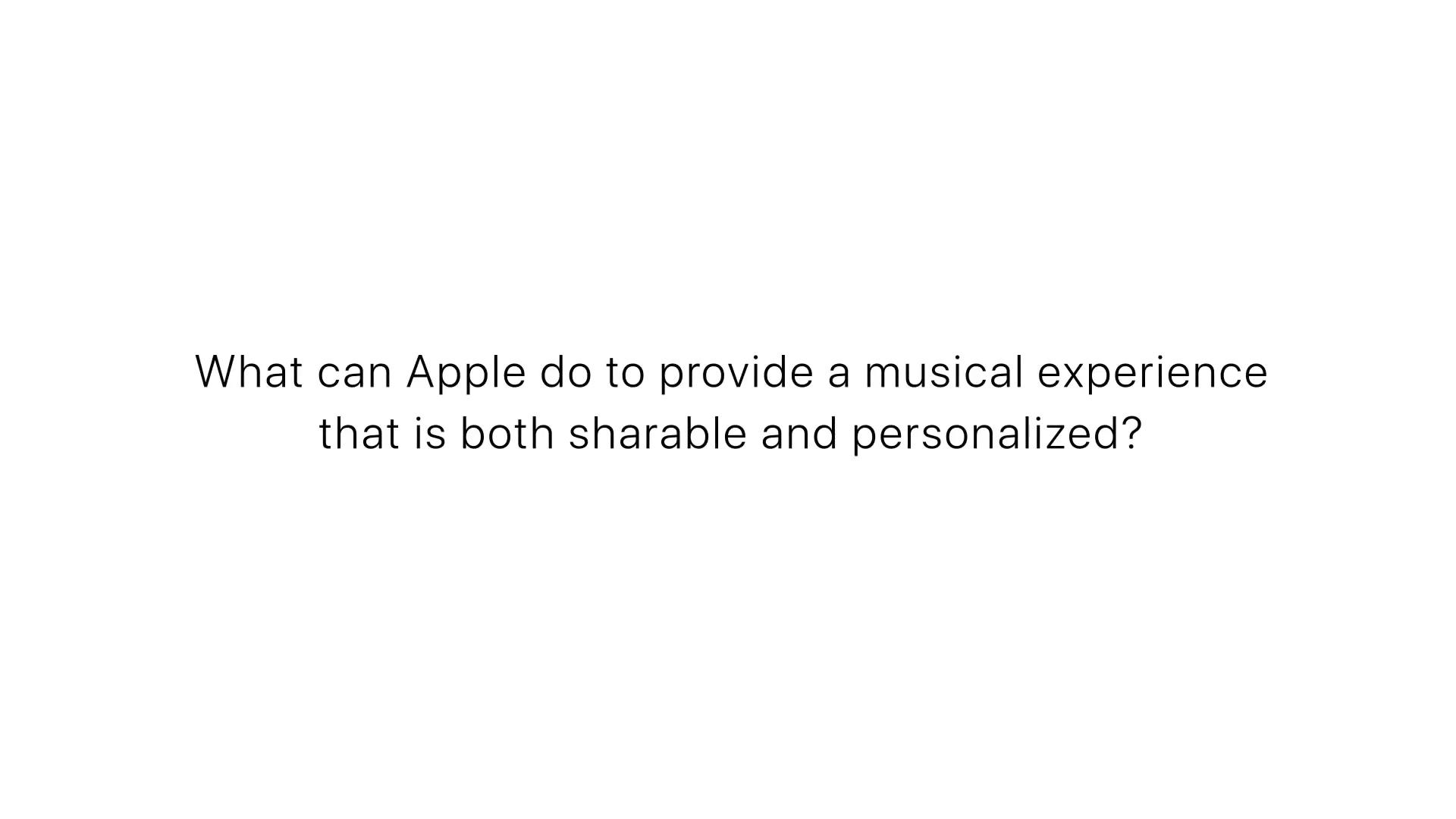 apple3.jpg