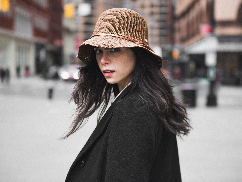 Whitesands   2018 Spring/Summer Lookbook in New York.  Cinematographer