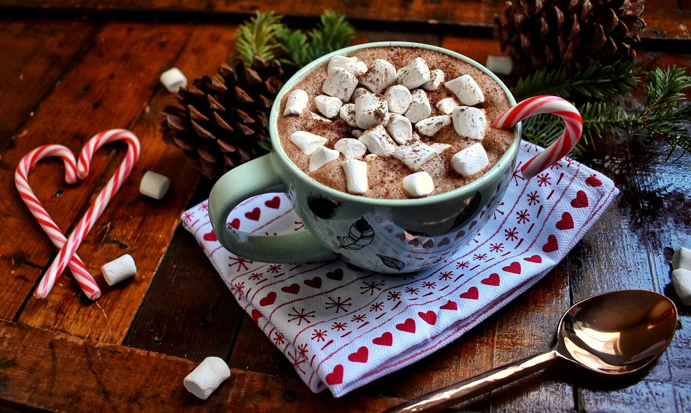 Peppermint Cocoa.jpg