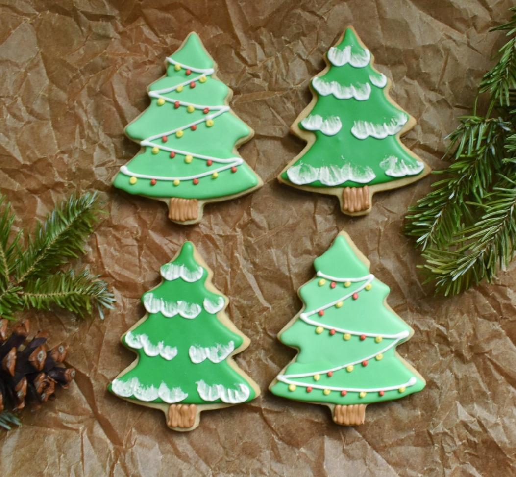 Vegan Decorated Sugar Cookies.jpeg