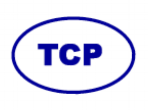 Trans Continental Products (TCP) is an international brokerage house matching producers of food and beverage products with retail and foodservice distributors worldwide. TCP was started in 1979, and is today owned and managed by a former long-term international executive of one of the world's largest food corporations. TCP has, to-date, successfully helped numerous North and South American producers with starting and/or expanding sales and distribution in Europe, Asia, Oceania and the Caribbean. They can be reached by email at  pr@transcontinentalproducts.com .
