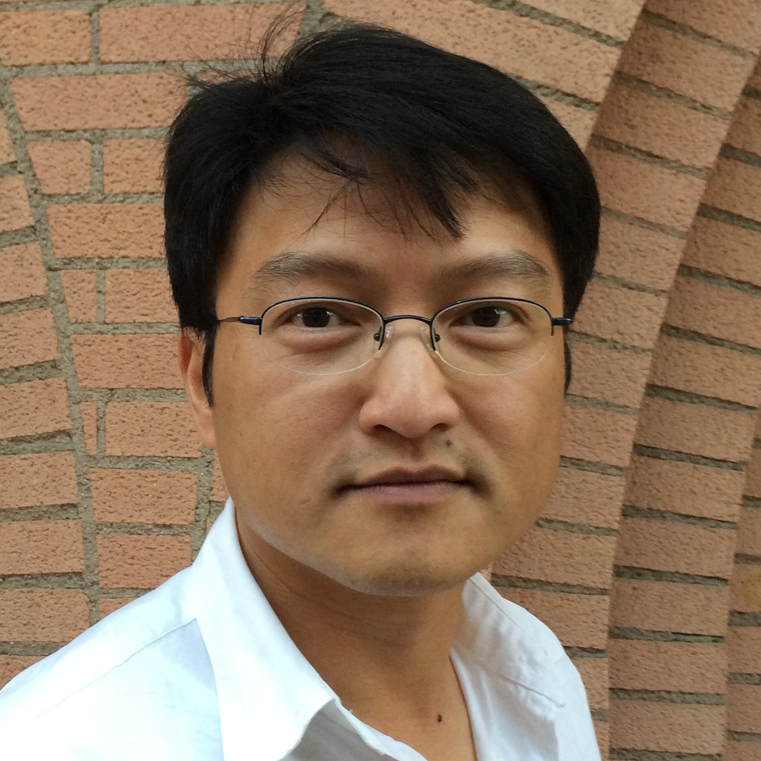 Min Wei, PhD   Research Assistant Professor University of Southern California, Leonard Davis School of Gerontology