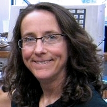 KT Scott, PhD   Associate Professor   University of South Florida, Department of Integrative Biology